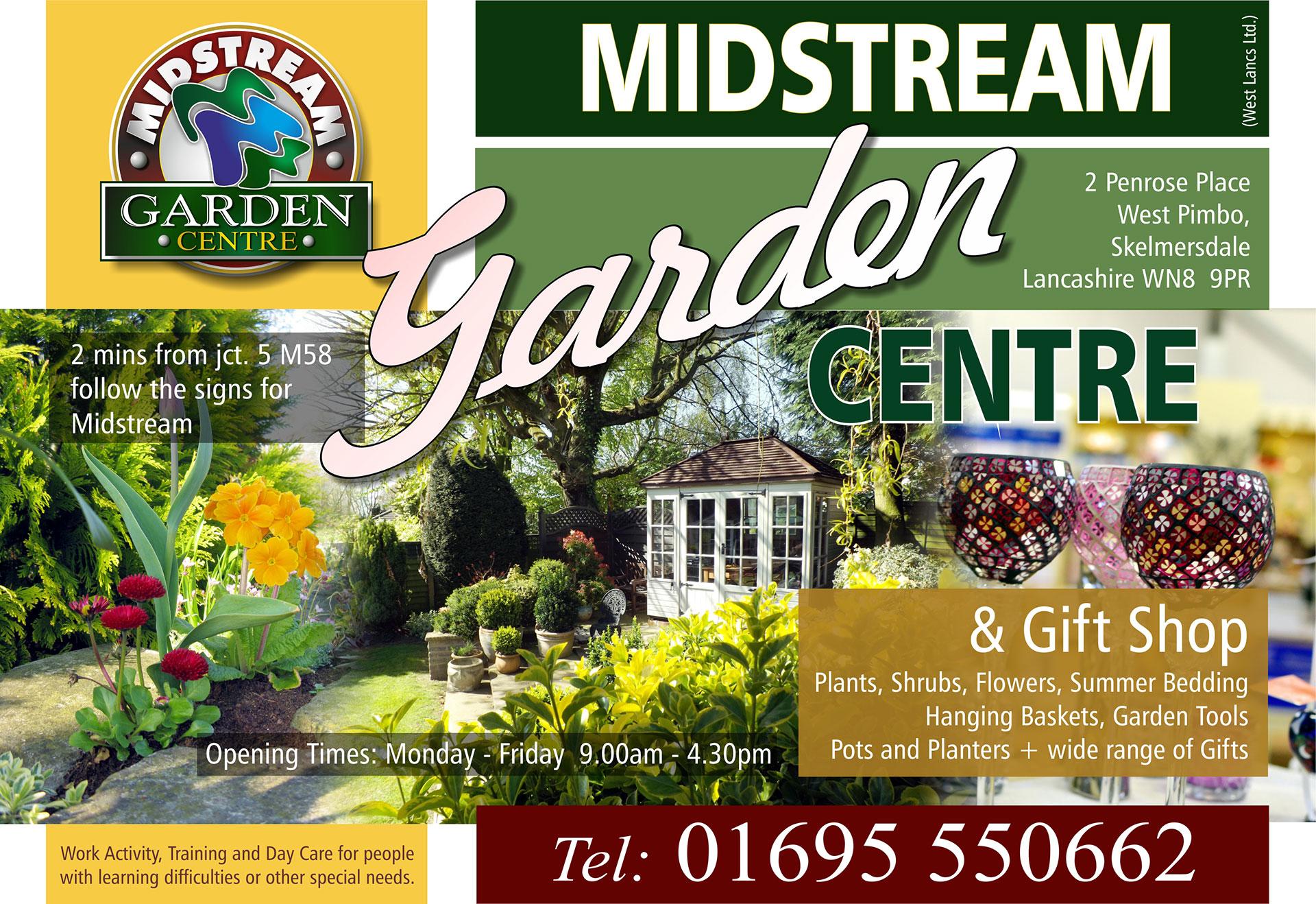 Garden-centre-leaflet